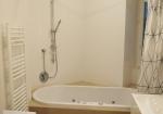 Type 3 - 1030 Vienna, Rechte Bahngasse Bathroom