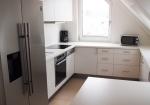 Type 4 - 1190 Vienna, Obkirchergasse kitchen
