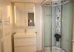 Type 4 - 1160 Vienna, Thaliastraße bathroom