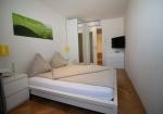 Type 4 - 1160 Vienna, Thaliastraße bedroom