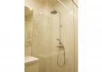 Type 2 - 1180 Vienna, Eckpergasse shower