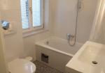 Type 2 - 1190 Vienna, Obkirchergasse bathroom