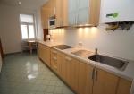 Type 2 - 1190 Vienna, Obkirchergasse kitchen