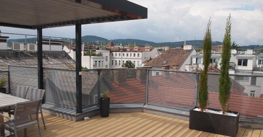 1190 Vienna, Obkirchergasse