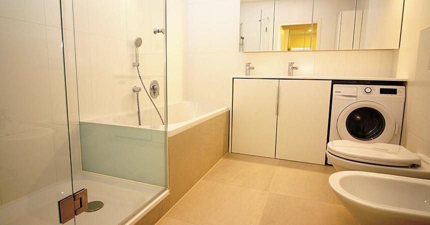 SimmeringerHauptstr_Badezimmer