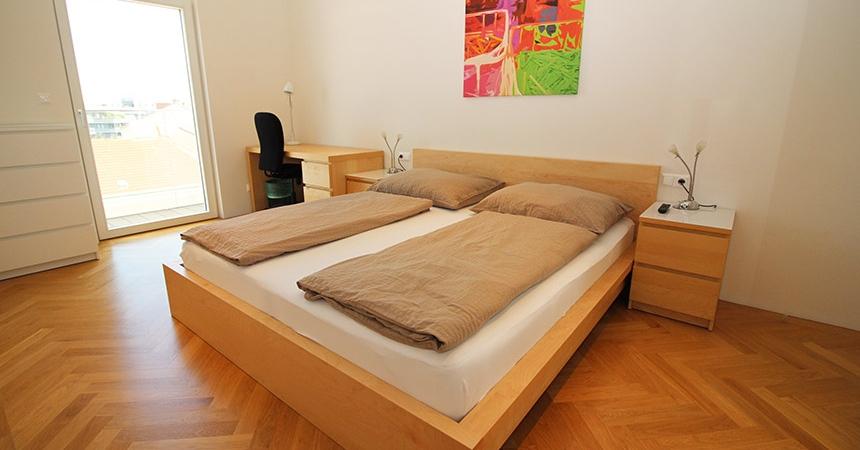 SimmeringerHauptstr_Schlafzimmer1
