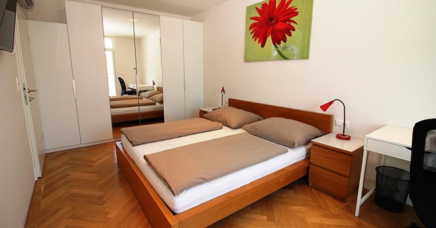 SimmeringerHauptstr_Schlafzimmer2