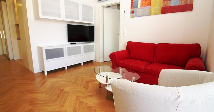 SimmeringerHauptstr_Wohnzimmer