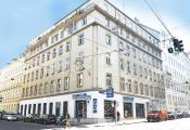 1030 Wien, Fasangasse