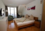 1160 Vienna, Thaliastraße bedroom